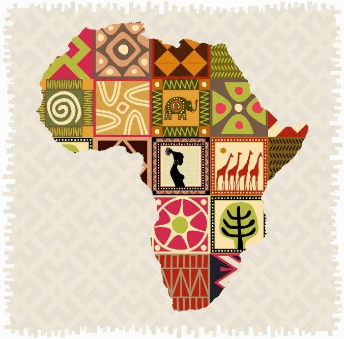 dia-de-africa (1)